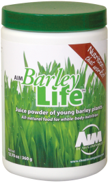 BarleyLife_360g (2)