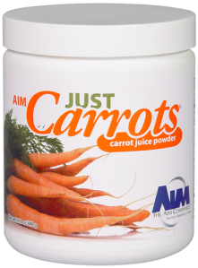 TEST-Just-Carrots-new-cannister