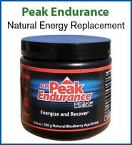Peak_Endurance