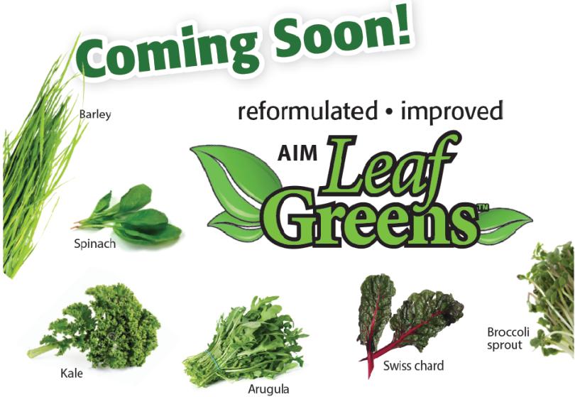 LeafGreens-Blip