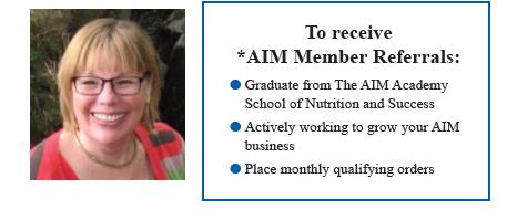 AIM Academy