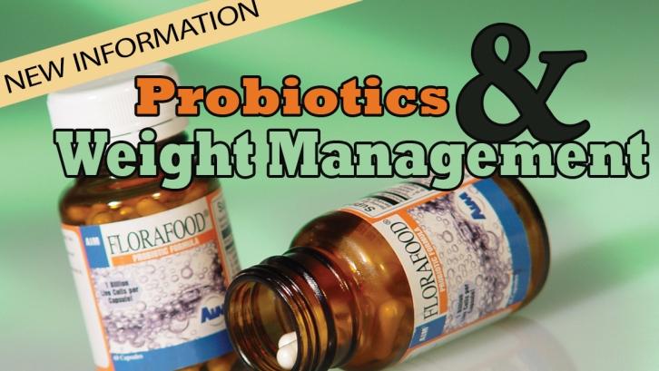 Probiotics-Wgt-Mgmt