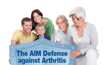 AIM Defense