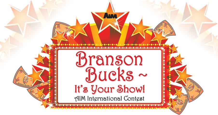 branson-bucks