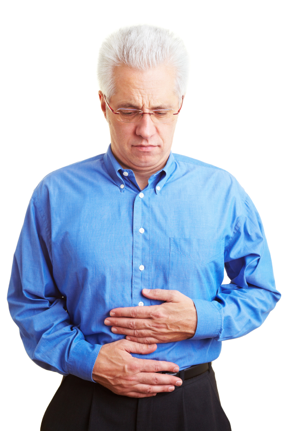 man- stomach pain-iStock_000013963453Small.jpg