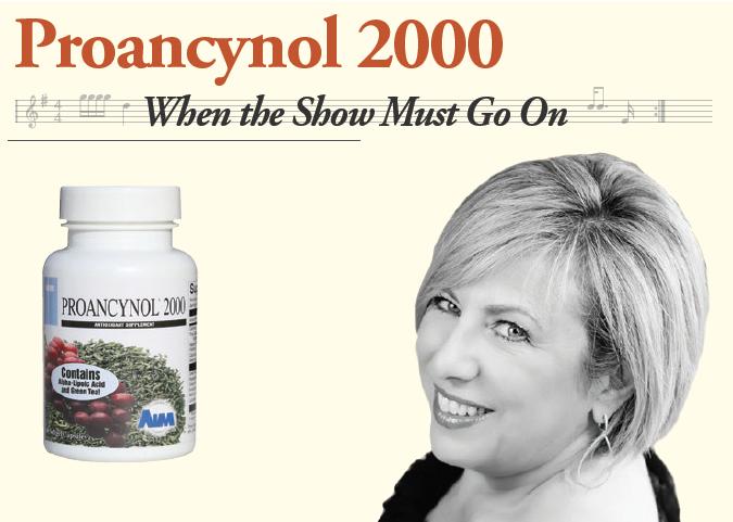 Proancynol 2000
