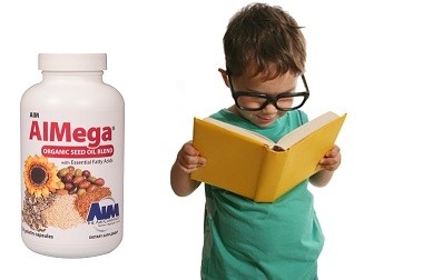 kid-reading-book.jpg