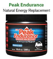 Peak_Endurance.jpg