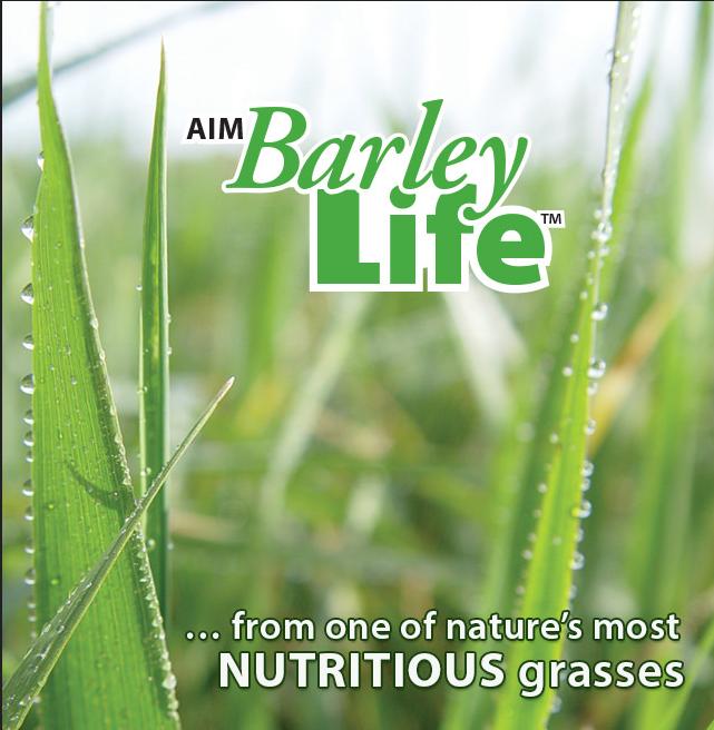 barleylife-3