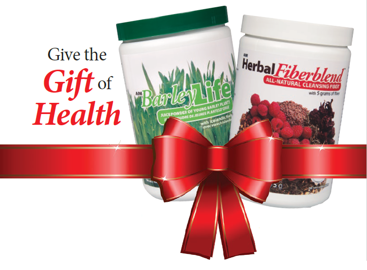 give-the-gift-of-health