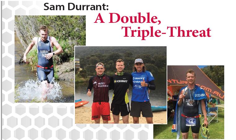 double-triple