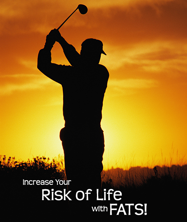 Risk-of-Life