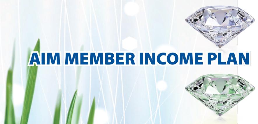 AIM-Income-Plancvr