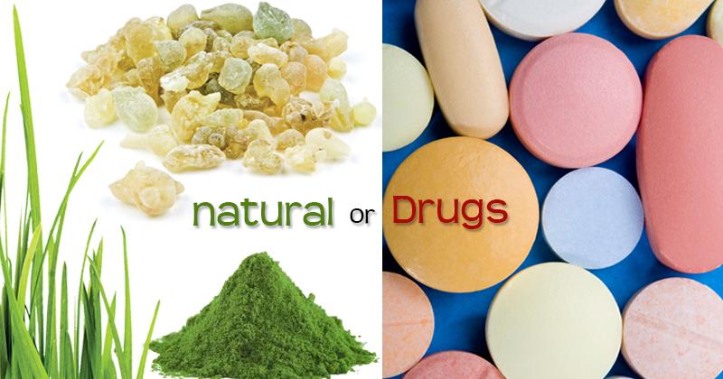 natural-or-drug