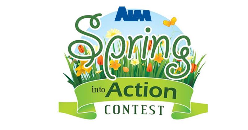 spring-logo-only