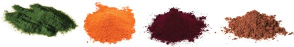 whole-food-powders