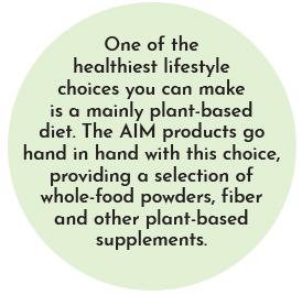 plant-based-statement